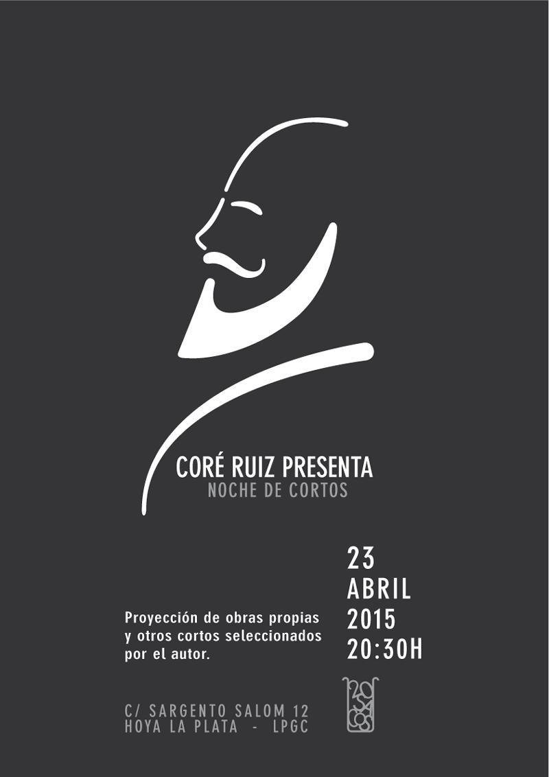 Fulovlav-2015-20Sacos-C-Ruiz-Presenta
