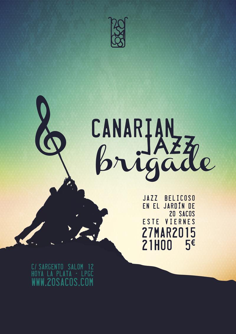 Fulovlav-2015-20Sacos-Canarian-Jazz-Brigade