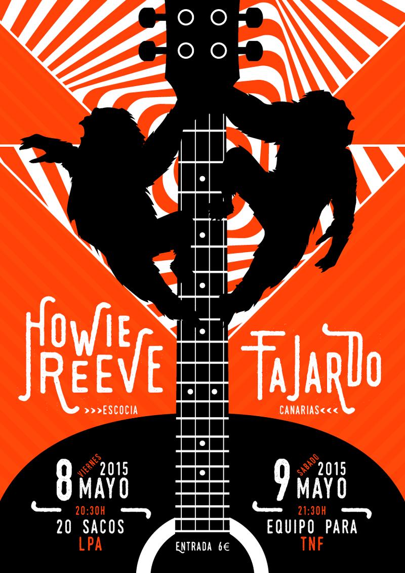Fulovlav-2015-20Sacos-HReeve-Fajardo-800
