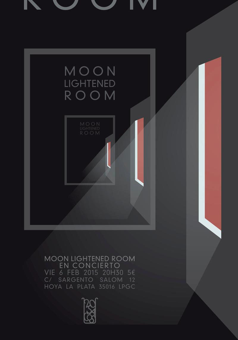 Fulovlav-2015-20Sacos-Moon-Lightened-Room-800