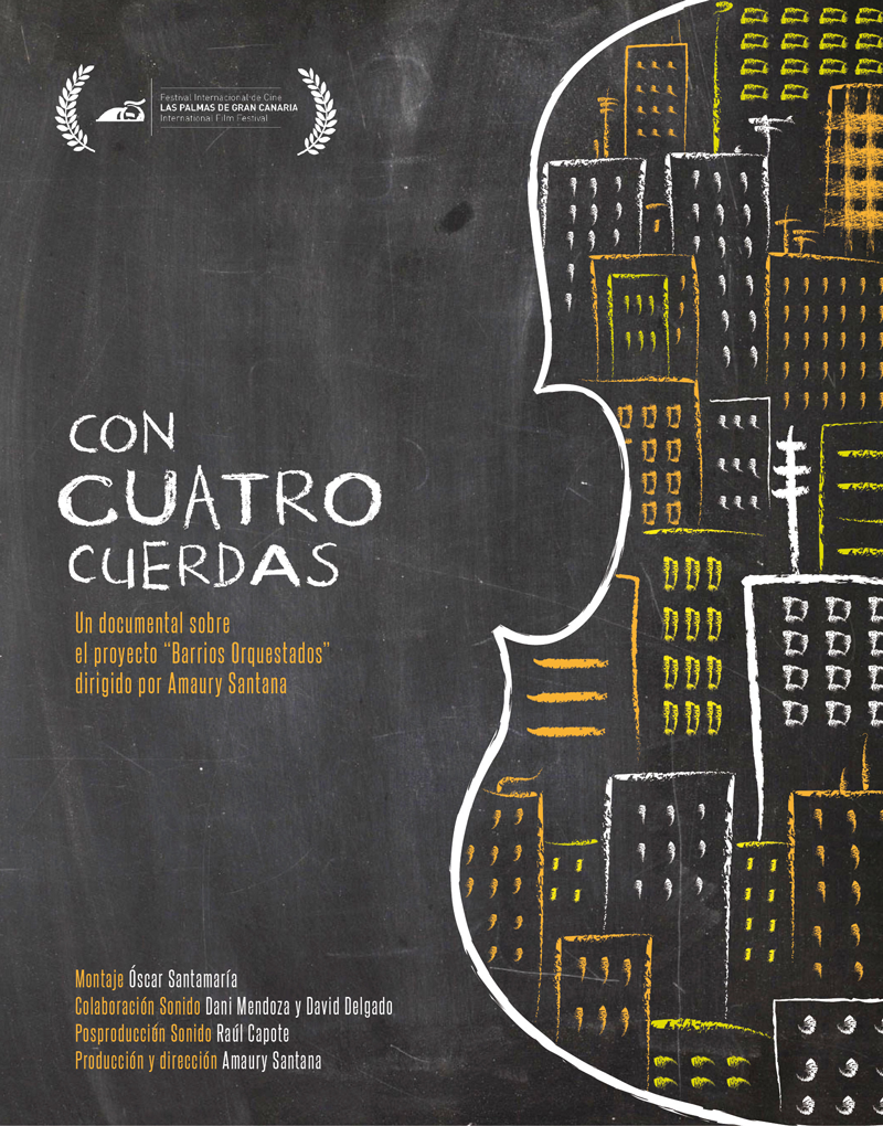 Fulovlav-2015-Con-Cuatro-Cuerdas-Festival-LPA-cut