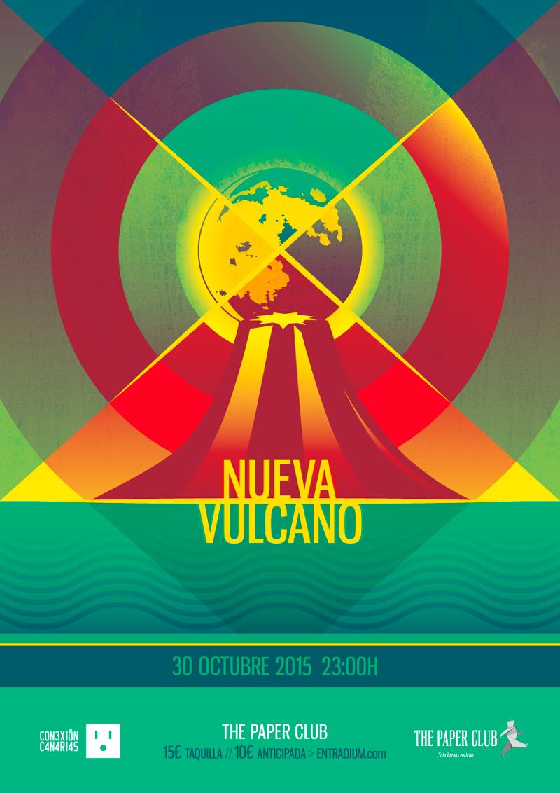 Fulovlav-2015-Nueva-Vulcano-Cartel800