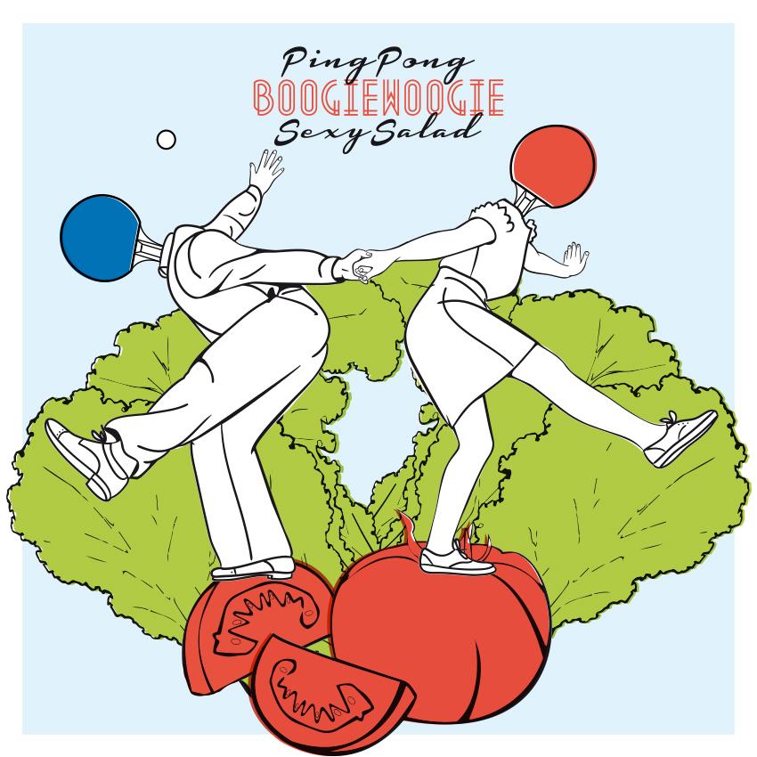 Fulovlav---20Sacos-Ping-Pong